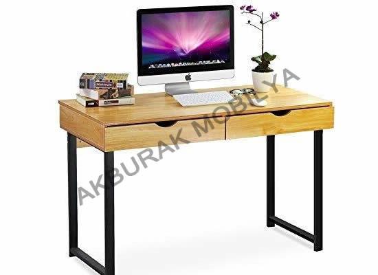 Çalışma Masası - 02