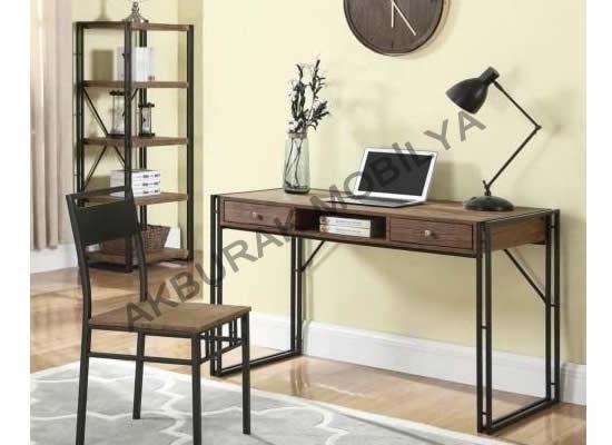 Çalışma Masası - 04