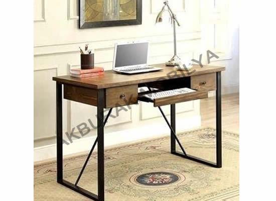Çalışma Masası - 05